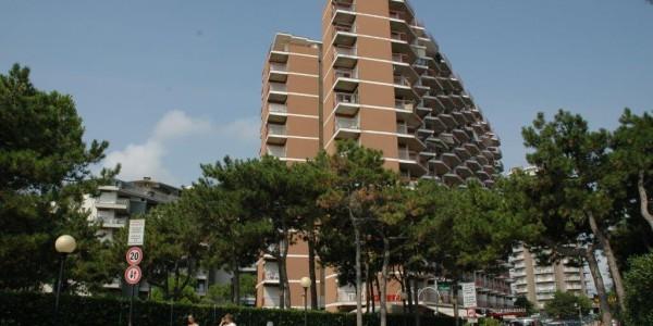 Residence Cristallo 03